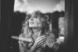 kurdunowicz-fotograf-slubny-trojmiasto-2233
