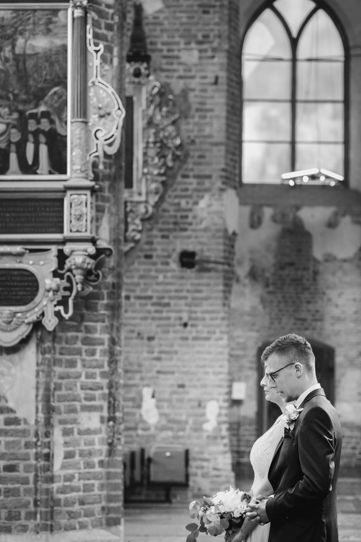 kurdunowicz-fotografia-piekny-slub-w-gdansku029