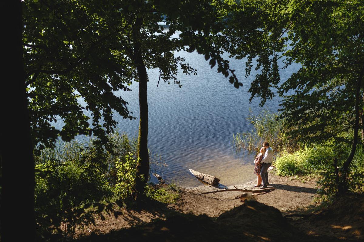 kurdunowicz-fotografia-sesja-narzeczenska-nad-jeziorem003