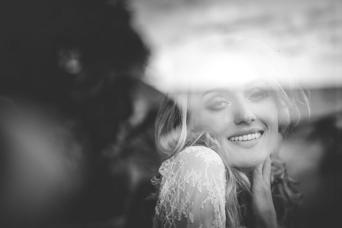 kurdunowicz-fotografia-sesja-slubna-cegielnia-rzucewo--10