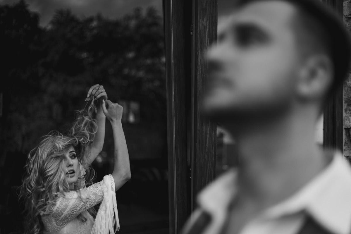 kurdunowicz-fotografia-sesja-slubna-cegielnia-rzucewo--26