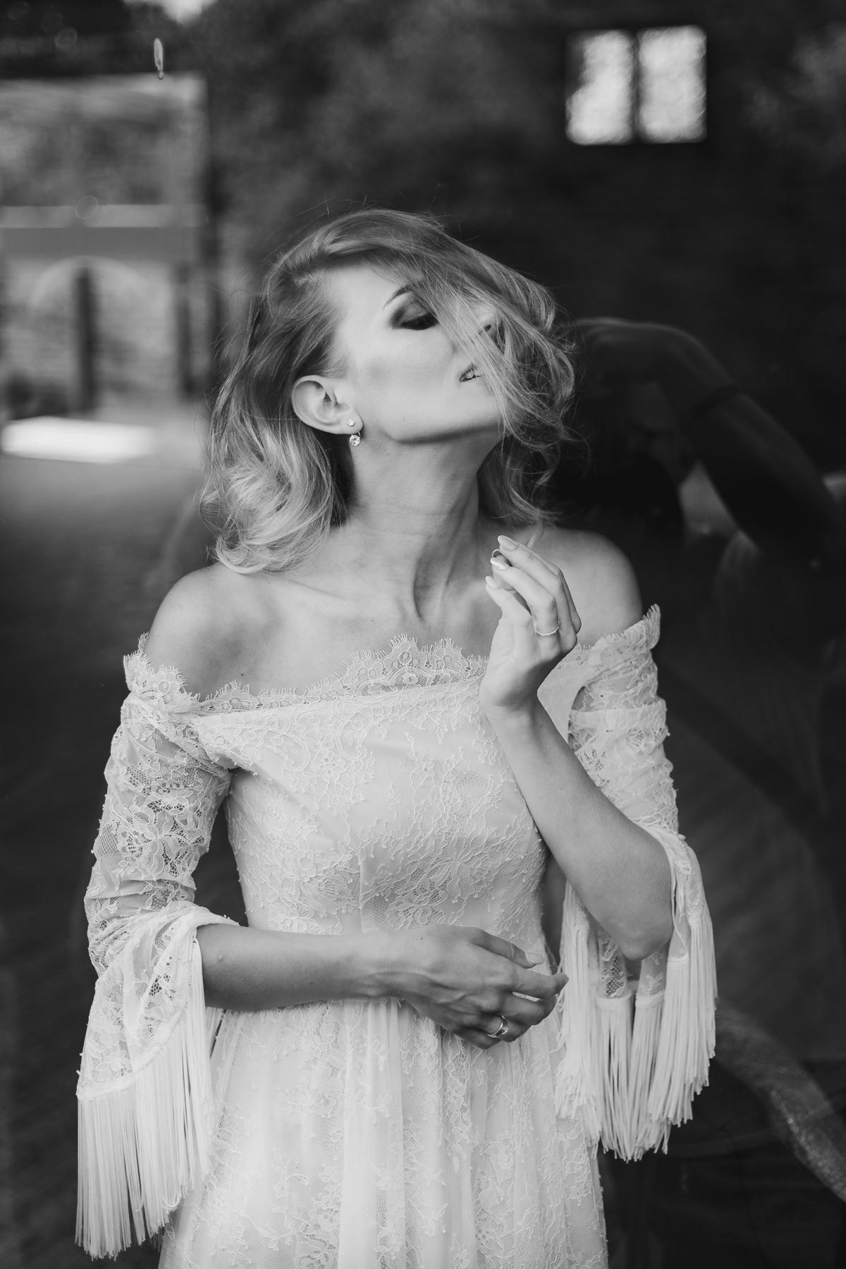 kurdunowicz-fotografia-sesja-slubna-cegielnia-rzucewo--27