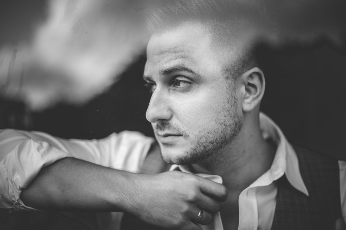 kurdunowicz-fotografia-sesja-slubna-cegielnia-rzucewo--3