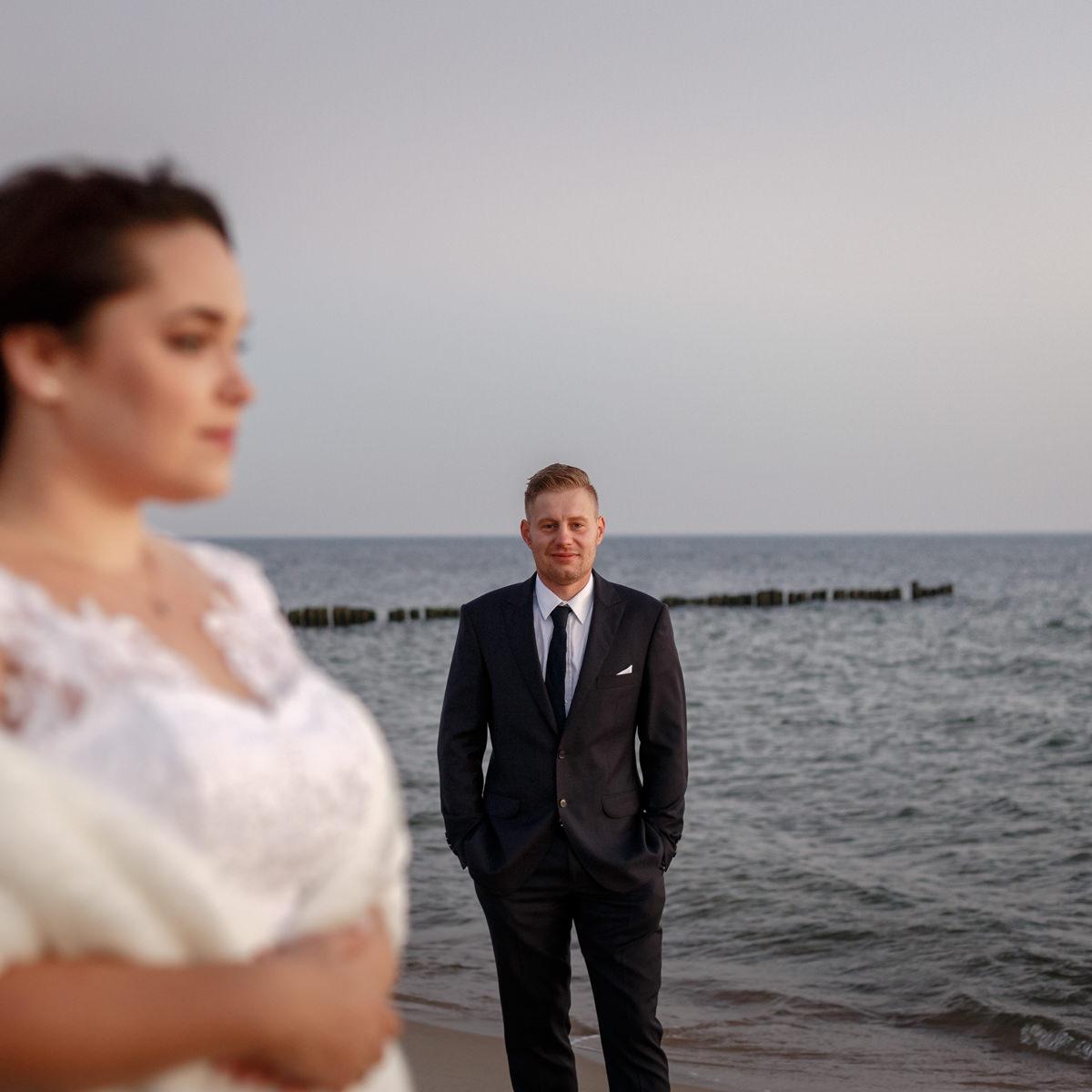 kurdunowicz-fotografia-sesja-slubna-we-władysławowie-29