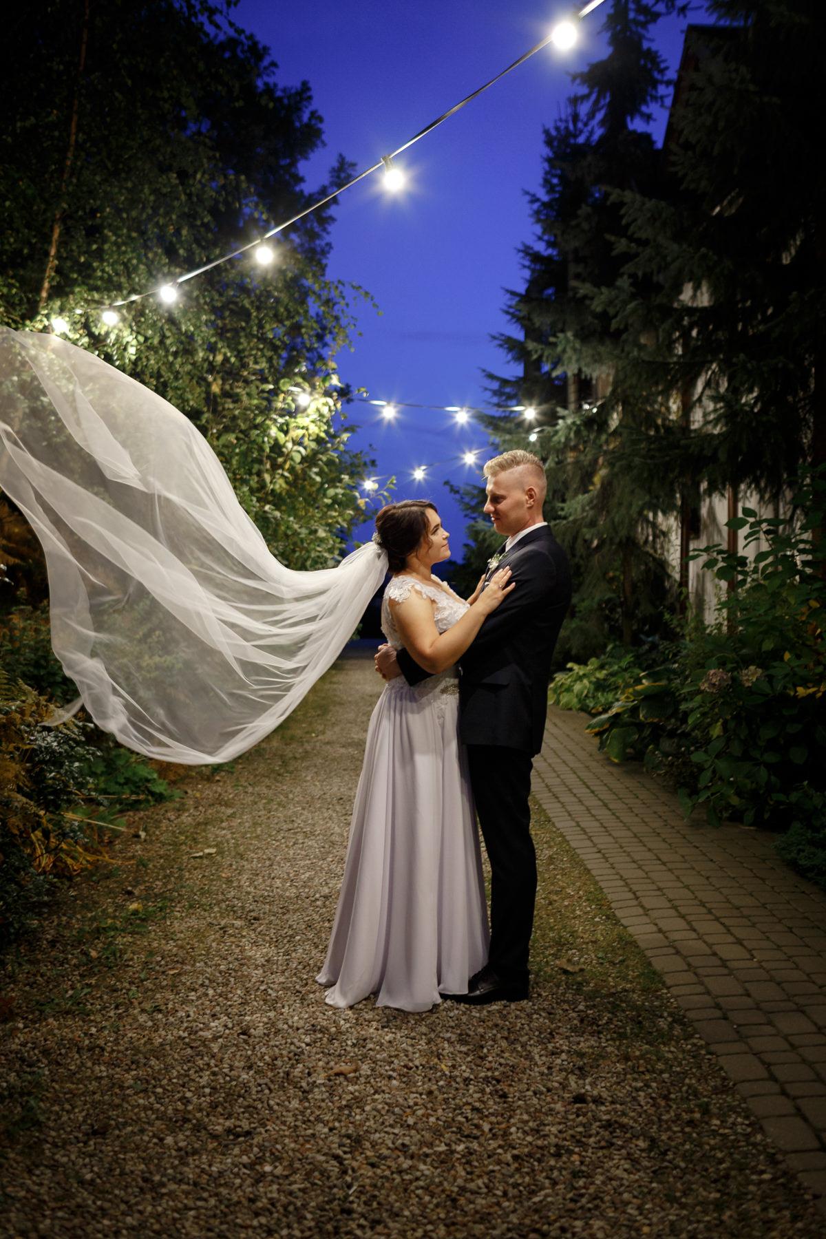 kurdunowicz-fotografia-wesele-folwark-dajak074
