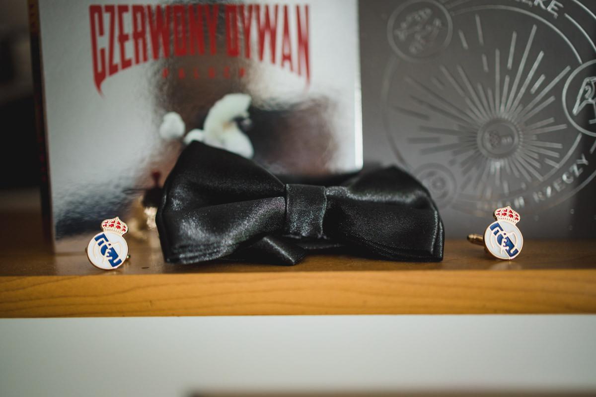 kurdunowicz-wesele-przysiersk001