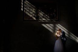 fotograf ślubny trójmiasto, fotograf ślubny